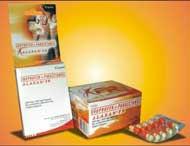 Cẩn thận khi dùng thuốc giảm đau Alaxan