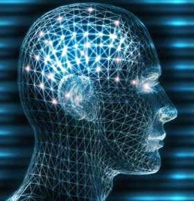 Điện sinh học - năng lượng kỳ bí ở con người