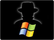 Microsoft: Vista bản lậu cũng vô dụng
