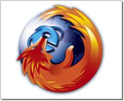 'Firefox chống lừa đảo trực tuyến tốt hơn IE7'