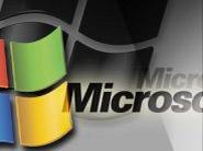 Microsoft công bố kế hoạch ra mắt một loạt các sản phẩm mới