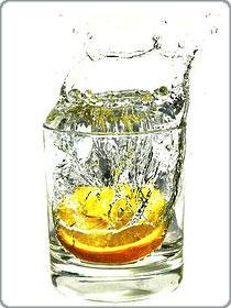 Bị ho - dùng kháng sinh hay uống nước?