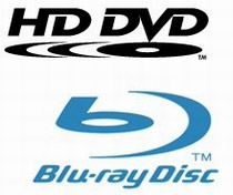 Hơn 1,5 triệu đĩa HD DVD đã được bán ra thị trường