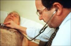 Làm chậm nhịp tim lúc nghỉ giúp kéo dài tuổi thọ