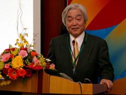 Nhật Bản xem xét cơ hội đầu tư CNTT tại Việt Nam