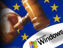 Adobe đe doạ kiện Microsoft