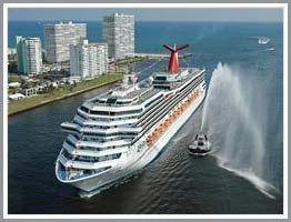 Hàng trăm hành khách nhiễm noro-virus trên du thuyền