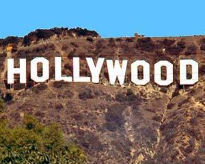 Hollywood làm ô nhiễm môi trường