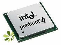 Tháng 1, Intel giảm giá Pentium 4