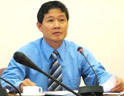 VN đăng cai tổ chức hội nghị Bộ trưởng CNTT ASEM