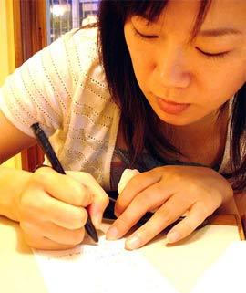 Vì sao người trẻ học dễ hơn?