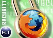 Phát hiện lỗ hổng trong trình duyệt Firefox