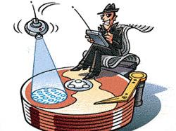 7 dấu hiệu nhận biết khi máy tính bị nhiễm spyware