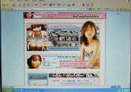 Trung Quốc: Trùm website khiêu dâm bị kết án chung thân