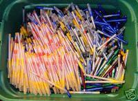 60 năm bút bi