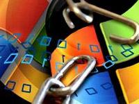 Tăng cường bảo vệ không gian mạng Việt Nam