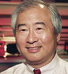 sĩ Kenneth Chien