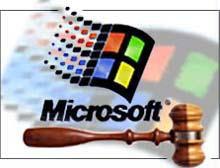 Microsoft thua kiện bản quyền ở Hàn Quốc