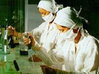 VN có thể khống chế thành công các bệnh dịch