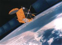 Tháng 5/2007, Trung Quốc sẽ phóng vệ tinh SinoSat-3