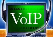 Bảo mật VoIP còn quá hớ hênh