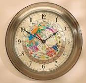 Khám phá bí ẩn của hiện tượng lệch múi giờ