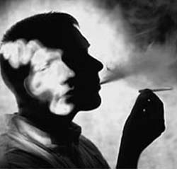 Cai thuốc lá bằng thuốc lá... giả