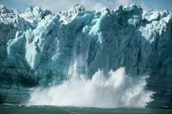 Từ nay đến năm 2080, băng ở Bắc cực có thể tan hoàn toàn