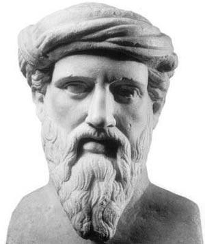 Người Hy Lạp cổ thọ ngang người hiện đại