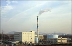 Sản xuất điện từ rác thải