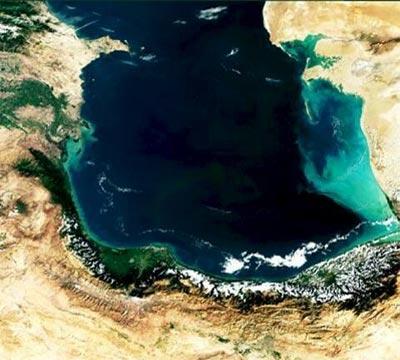 Bí mật về các hồ nước mặn trên thế giới
