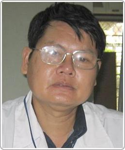 ThS-BS Nguyễn Ngọc Quang