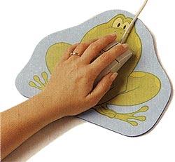 Người thuận tay trái tư duy nhanh hơn người thuận tay phải