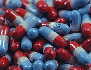 Các thuốc có khả năng gây dị tật bẩm sinh