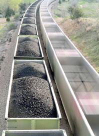 Than đá lỏng - Nhiên liệu sạch và rẻ nhất thế kỷ 21