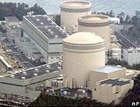 Nhật tính chuyện phát triển vũ khí hạt nhân?