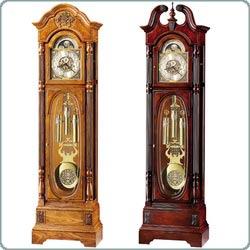 Vì sao các quả lắc đồng hồ luôn đu đưa ngược chiều khi đặt cạnh nhau?