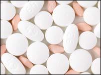 HT61: Thuốc mới kháng khuẩn MRSA