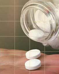 Những điều cần tránh khi uống thuốc viên