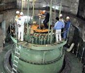 """""""Bài toán khó"""" của ngành điện hạt nhân VN"""