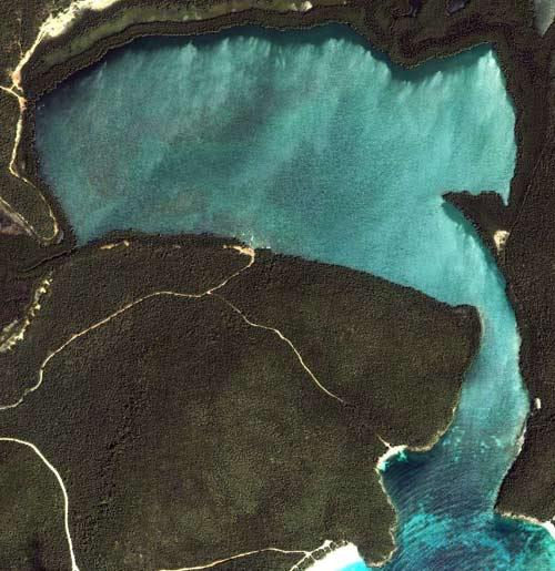 Vịnh Vieques