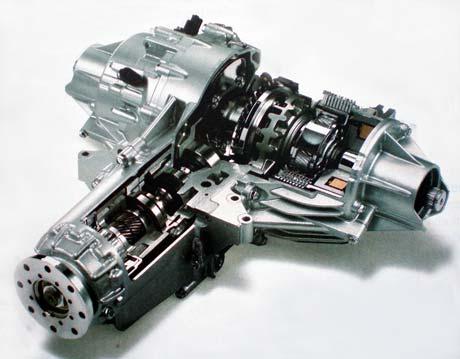 Hệ thống điều khiển góc quay thân xe và mô-men động cơ
