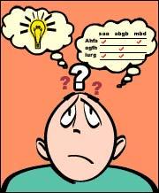 Chúng ta có nên tin vào quyết định dựa trên bản năng?