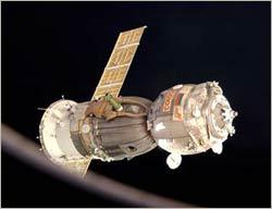 Từ nay đến năm 2012, Nga sẽ phóng 26 vệ tinh