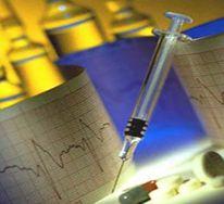 Anh: Thử nghiệm vắc-xin ung thư phổi