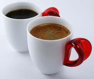 Chất cafein có thể giúp làm giảm đau sau khi tập thể dục
