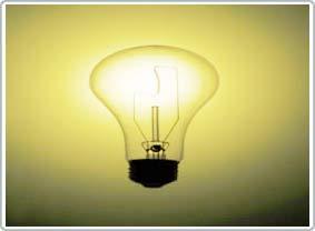 Xung âm thanh vượt qua tốc độ ánh sáng