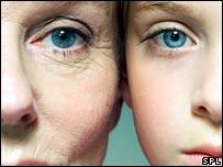 Phương pháp trị liệu không có lợi ích to lớn nào về mặt lâm sàng.
