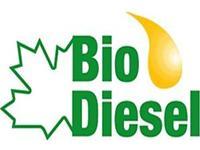 """Biodiesel không """"sạch"""" sẽ làm hỏng động cơ"""
