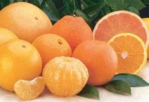 Bổ sung thêm lợi ích của Vitamin C